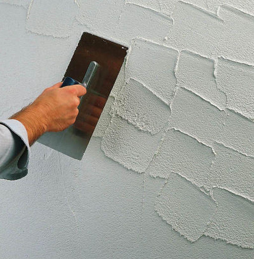 Штукатурка кнауф ротбанд стен своими руками
