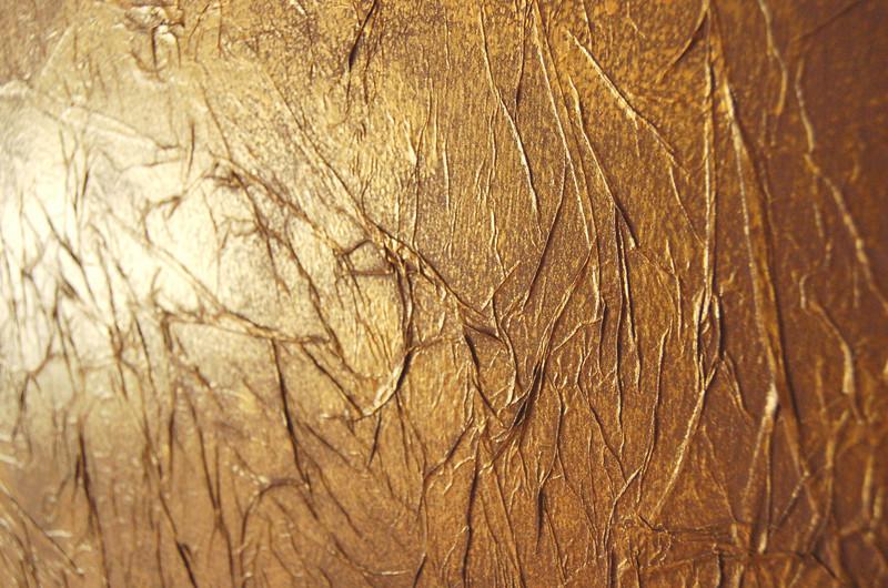 венецианская штукатурка бронза