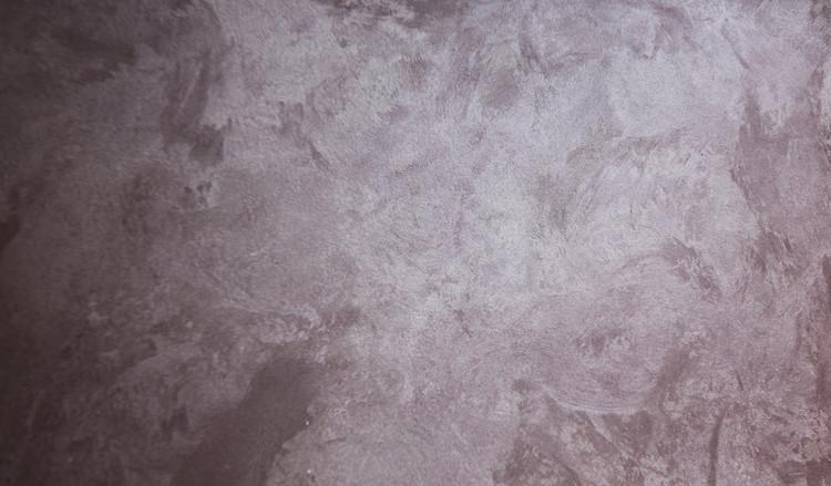 Шёлковый эффект поверхности
