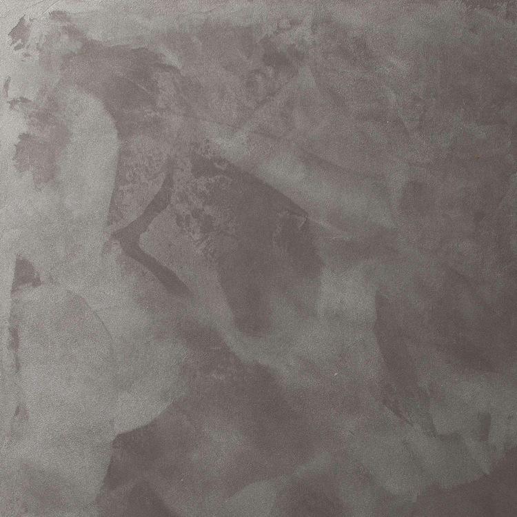 Фактурная краска для стен фото 3