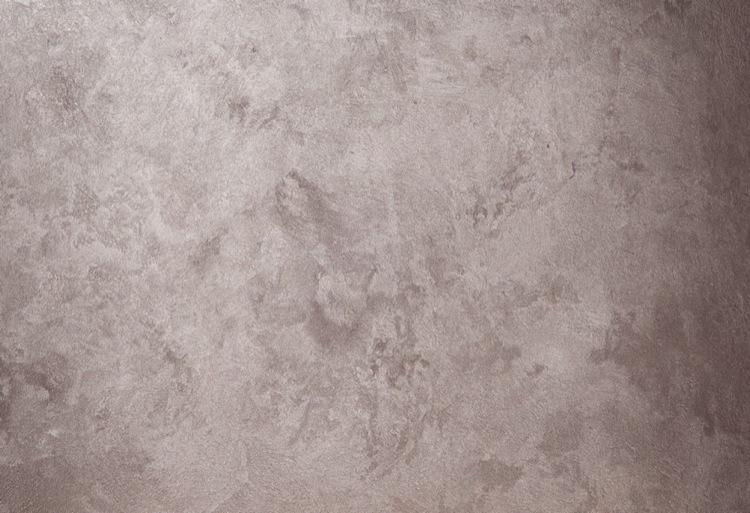 Фактурная краска для стен фото 2