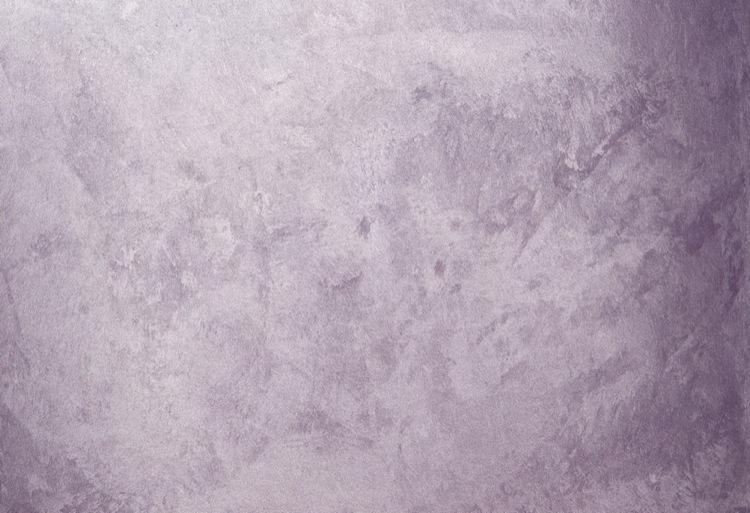 Краска фактурная для стен и потолков фото