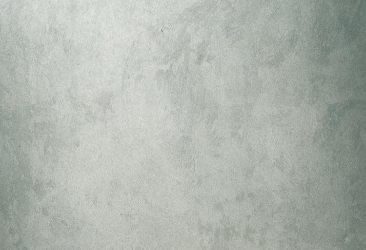 Фото фактурная краска для стен и потолков