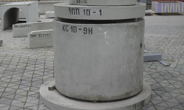 маркировка колец
