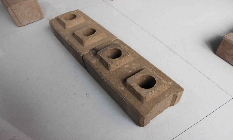 форма лего кирпича